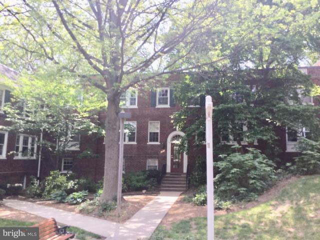 1802 Key Boulevard #9482, ARLINGTON, VA 22201 (#1000670522) :: Cristina Dougherty & Associates