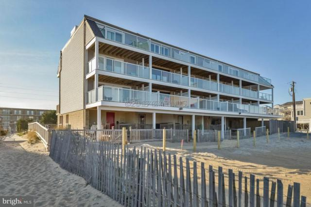7727 Atlantic Avenue #3, OCEAN CITY, MD 21842 (#1000671924) :: Condominium Realty, LTD