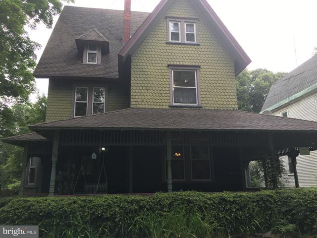 15 E Walnut Avenue, MERCHANTVILLE, NJ 08109 (#1000675586) :: Erik Hoferer & Associates