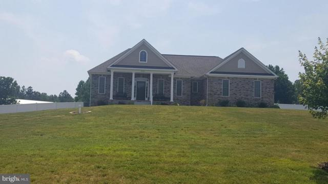 15821 Chalice Vine Court, HUGHESVILLE, MD 20637 (#1000700072) :: Colgan Real Estate