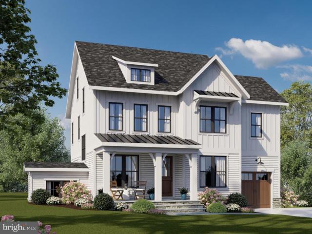 2 Vassar Circle, GLEN ECHO, MD 20812 (#1000837244) :: Colgan Real Estate