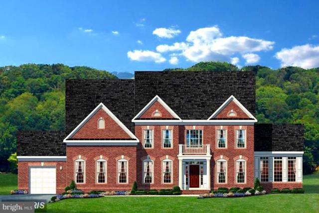 Waterford Meadow Place, HAMILTON, VA 20158 (#1000840432) :: Colgan Real Estate