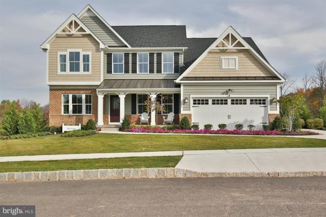 Grayhawk Landing Ravenna, MECHANICSBURG, PA 17050 (#1000859686) :: Benchmark Real Estate Team of KW Keystone Realty