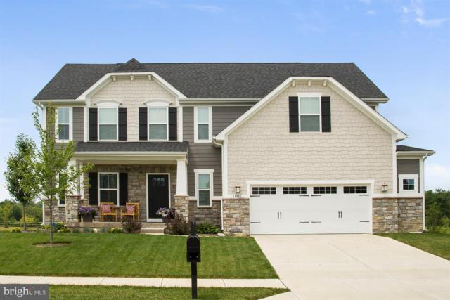 3 Kestral Drive, MECHANICSBURG, PA 17050 (#1000863890) :: Benchmark Real Estate Team of KW Keystone Realty