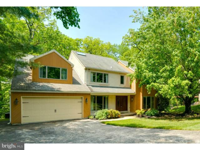 920 Honeysuckle Lane, WYNNEWOOD, PA 19096 (#1000866174) :: Erik Hoferer & Associates