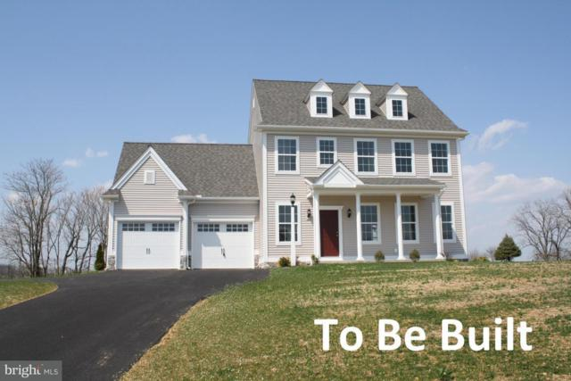 3879 Oregon Pike, LEOLA, PA 17540 (#1000866500) :: Younger Realty Group