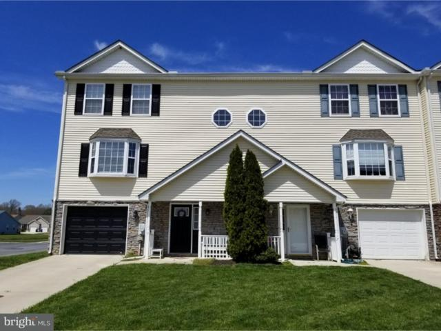 39 Pepperwood Drive, WYOMING, DE 19934 (#1000867244) :: RE/MAX Coast and Country