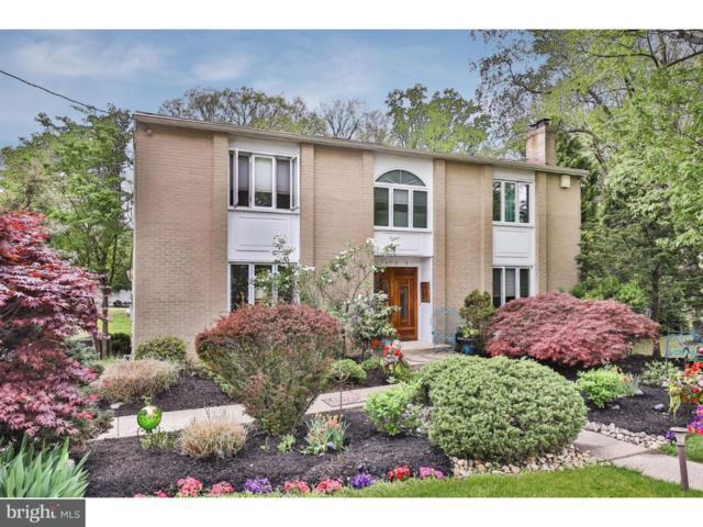 1609 E Willow Grove Avenue, CHELTENHAM, PA 19038 (#1000867516) :: REMAX Horizons