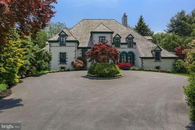50-60 Green Spring Circle, LANCASTER, PA 17603 (#1000867914) :: The Craig Hartranft Team, Berkshire Hathaway Homesale Realty