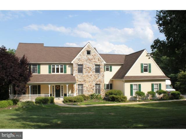 108 Deer Creek Crossing, KENNETT SQUARE, PA 19348 (#1000869044) :: Colgan Real Estate