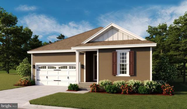 Wayland Manor Drive- Onyx, CULPEPER, VA 22701 (#1000869464) :: Remax Preferred | Scott Kompa Group