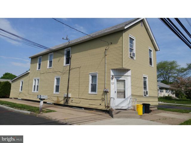 635 Klockner Road, HAMILTON, NJ 08619 (#1000870082) :: Remax Preferred | Scott Kompa Group