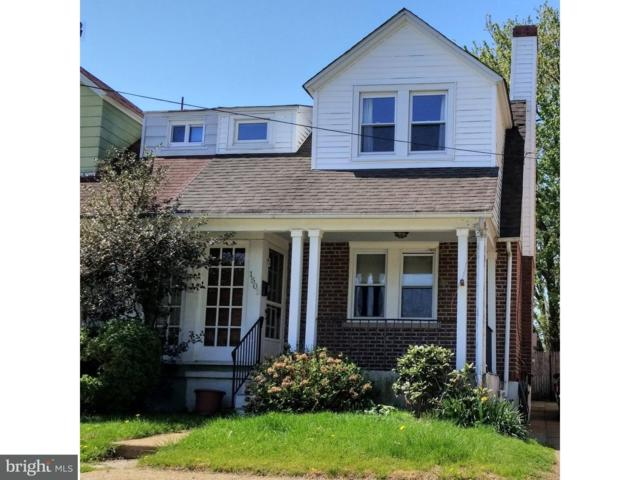 1502 Willis Place, WILMINGTON, DE 19805 (#1000872508) :: Joe Wilson with Coastal Life Realty Group