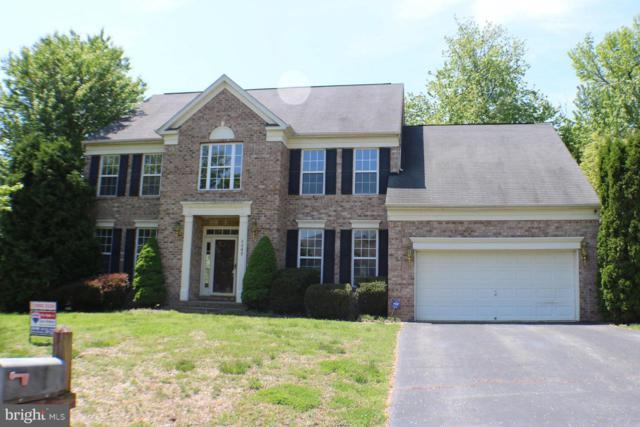 4302 Rustling Leaves Terrace, BOWIE, MD 20716 (#1000872866) :: Colgan Real Estate