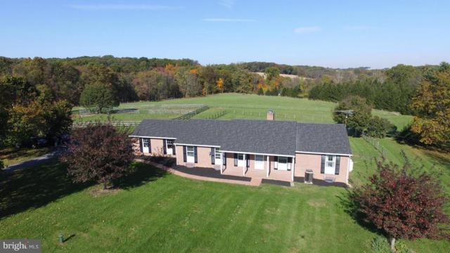 4924 Old Quarter Road, UPPERCO, MD 21155 (#1000909022) :: Great Falls Great Homes