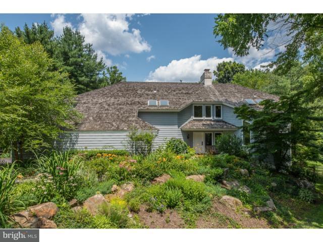 266 Ravenscliff Road, RADNOR, PA 19087 (#1000909832) :: Keller Williams Real Estate