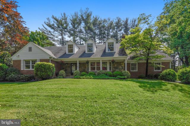 10910 Chandler Road, ROCKVILLE, MD 20854 (#1000910352) :: Remax Preferred | Scott Kompa Group