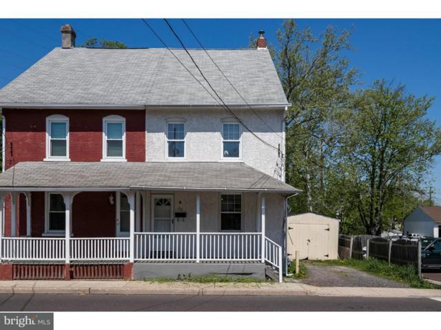 29 W Vine Street, HATFIELD, PA 19440 (#1000910364) :: Colgan Real Estate