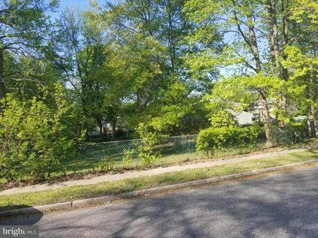 15 Independence Boulevard, LAWNSIDE, NJ 08045 (#1000910462) :: The John Collins Team