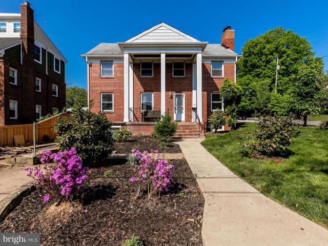 1700 Lowell Street S, ARLINGTON, VA 22204 (#1001083676) :: Colgan Real Estate