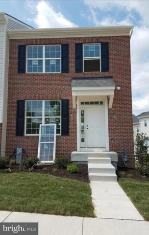 167 Ironwood Court, ROSEDALE, MD 21237 (#1001175254) :: AJ Team Realty