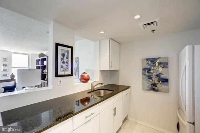 900 Taylor Street N #1909, ARLINGTON, VA 22203 (#1001183744) :: Jennifer Mack Properties