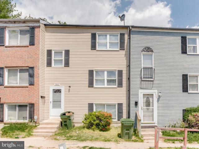 1842 Grempler Way, EDGEWOOD, MD 21040 (#1001186782) :: ExecuHome Realty