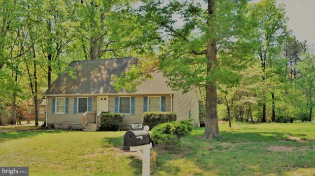 21647 Atalanta Street, LEXINGTON PARK, MD 20653 (#1001186926) :: Colgan Real Estate
