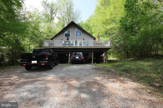 81 Codjus Drive, RISING SUN, MD 21911 (#1001203356) :: Colgan Real Estate