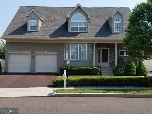 4143 Tranquility Street, SKIPPACK, PA 19473 (#1001248620) :: Remax Preferred | Scott Kompa Group