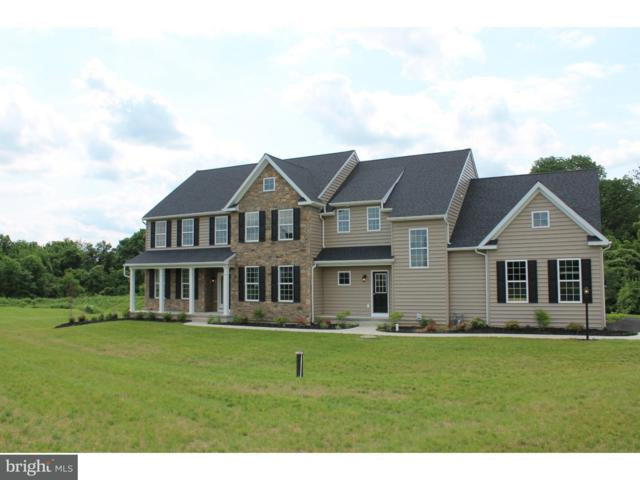 121 Olympic Road, COLLEGEVILLE, PA 19426 (#1001313802) :: REMAX Horizons