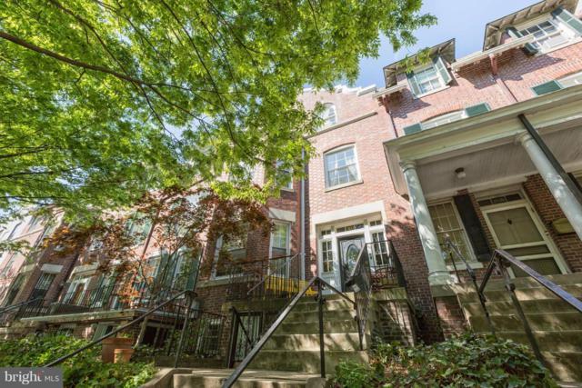 2634 Woodley Place NW, WASHINGTON, DC 20008 (#1001318196) :: Dart Homes