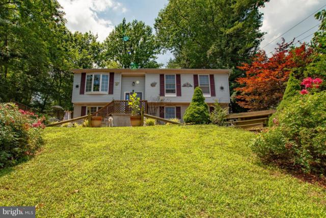 42249 Manor Drive, MECHANICSVILLE, MD 20659 (#1001457378) :: RE/MAX Plus