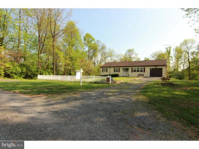16 Pinacle Drive, MOHNTON, PA 19540 (#1001457628) :: Erik Hoferer & Associates
