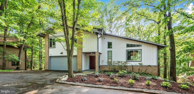 6728 Pine Creek Court, MCLEAN, VA 22101 (#1001458966) :: Colgan Real Estate