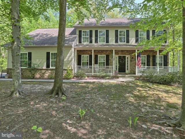 16 Whippoorwill Drive, PALMYRA, PA 17078 (#1001471264) :: The Joy Daniels Real Estate Group