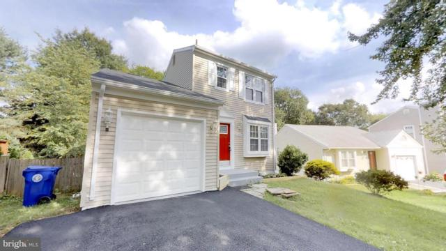 20553 Neerwinder Street, GERMANTOWN, MD 20874 (#1001485078) :: TVRG Homes