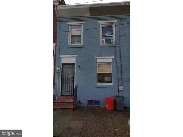 350 Cherry Street, CAMDEN, NJ 08103 (#1001485202) :: RE/MAX Main Line