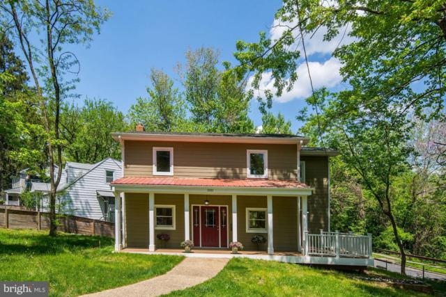 10001 Menlo Avenue, SILVER SPRING, MD 20910 (#1001485512) :: Remax Preferred | Scott Kompa Group