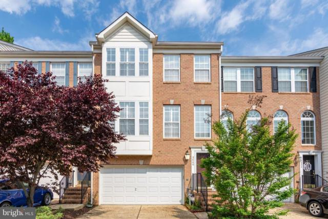 3440 Dental Court, EDGEWATER, MD 21037 (#1001486092) :: The Putnam Group