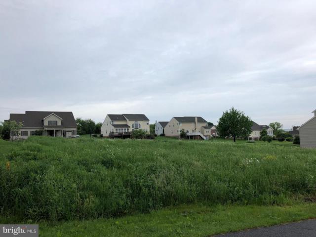 Harper Drive, WAYNESBORO, PA 17268 (#1001487342) :: Liz Hamberger Real Estate Team of KW Keystone Realty