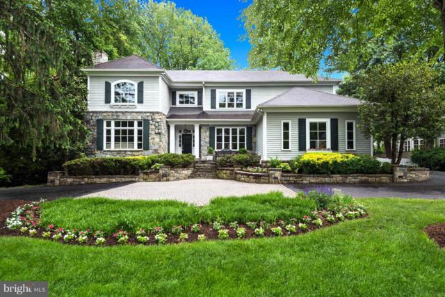 6721 Benjamin Street, MCLEAN, VA 22101 (#1001489426) :: Colgan Real Estate
