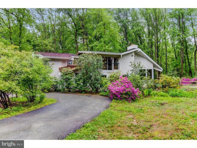575 Country Club Road, PHOENIXVILLE, PA 19460 (#1001490044) :: Remax Preferred | Scott Kompa Group