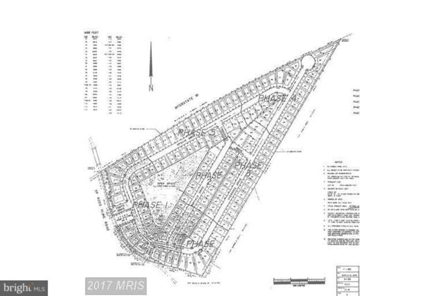 0 Kline Road, SHIPPENSBURG, PA 17257 (#1001490952) :: Benchmark Real Estate Team of KW Keystone Realty