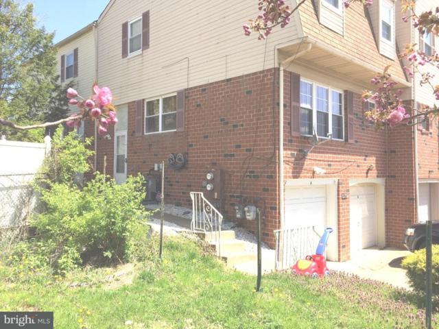 9367 Jamison Avenue B, PHILADELPHIA, PA 19115 (#1001491372) :: The John Collins Team