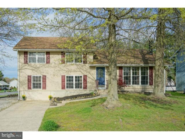 590 Barclay Court, WILLIAMSTOWN, NJ 08094 (#1001511164) :: Colgan Real Estate