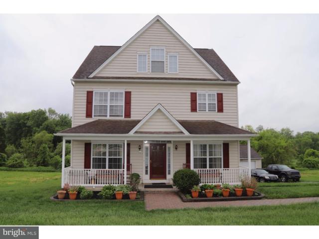 736 Risinghurst Lane, OXFORD, PA 19363 (#1001511840) :: Colgan Real Estate