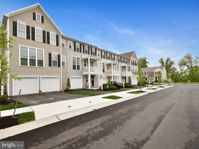 527 Fawn Lane, HUMMELSTOWN, PA 17036 (#1001512262) :: The Joy Daniels Real Estate Group