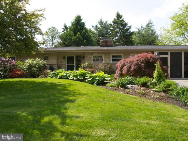 324 Leearden Road, HERSHEY, PA 17033 (#1001512524) :: The Joy Daniels Real Estate Group