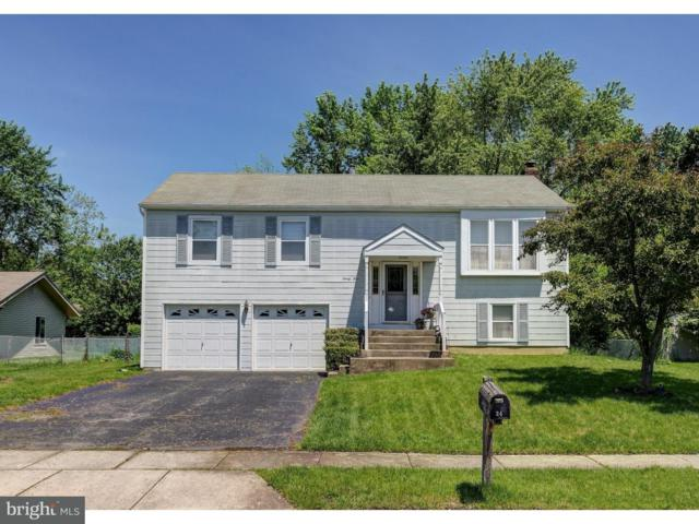24 Hornsby Drive, MARLTON, NJ 08053 (#1001519570) :: Colgan Real Estate